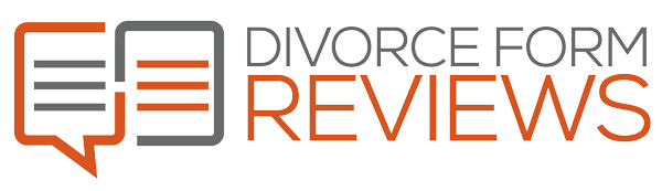 Best divorce forms online 2018 reviews of the top divorce forms solutioingenieria Choice Image